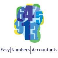Easy Numbers Accountants