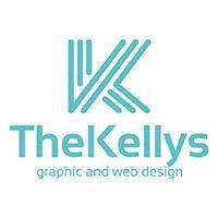 TheKellys