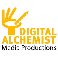 Digital Alchemist Media Productions
