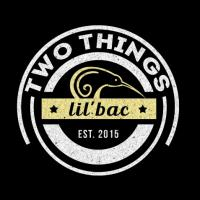 Two Things