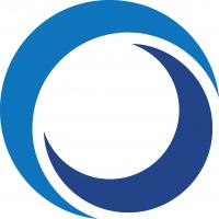 OneStaff Recruitment Nz - New Plymouth Ltd