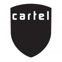 Cartel Works
