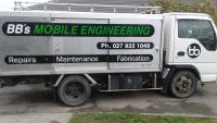 BB's Mobile Engineering Limited