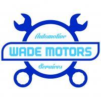 Wade Motors Limited