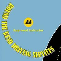 AA Driver Training T/A Round The Bend Driving Services