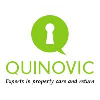 Quinovic Property Management Hamilton