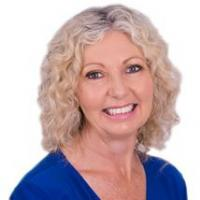 Sonia Stott - Harcourts Vision