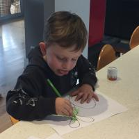 West Melton Home Based Childcare At Joanne's
