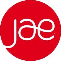 JAE Carpet Cleaning Christchurch North & West