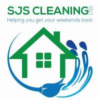 SJS Cleaning Ltd