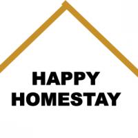 Happy Homestay