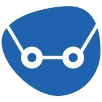 GeekForce (www.geekforce.co.nz)