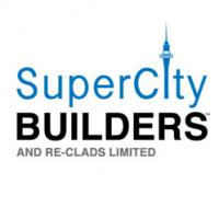 Supercity Builders & Reclads Ltd