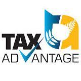 Jenartist Consulting Limited T/A Tax Advantage