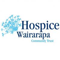 Hospice Wairarapa