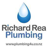 Richard Rea Plumbing Ltd and Rea Construction Ltd