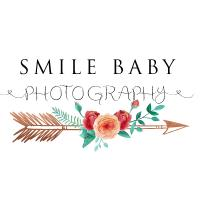 Smile Baby Photography
