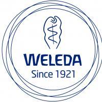 Weleda (nz) Ltd