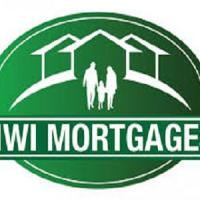 Kiwi Mortgages  Best Home Loan Deals in Auckland