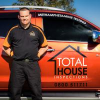 Total House Inspections