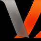 Valley Digital Solutions