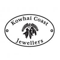 Kowhai Coast Jewellers