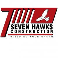 Seven Hawks Construction