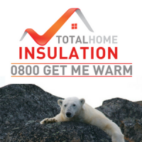 Total Home Insulation