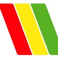 Insultech Waikato Ltd