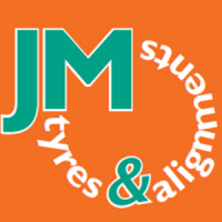 JM Tyres & Alignments