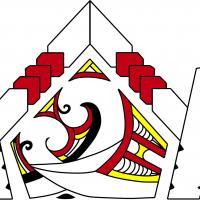 Whai Oranga O Te Iwi Health Centre