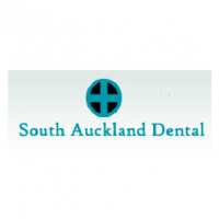 South Auckland Dental