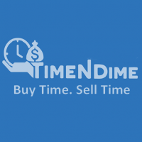 If you have time, sell it