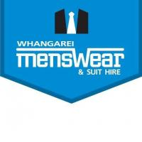 Whangarei Menswear & Suit Hire