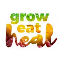 Grow Eat Heal - Certified Health And Wellness Coach