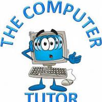 Computer Training Services