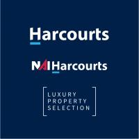Harcourts Regent Realty