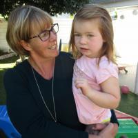 Lansdowne Private Childcare & Pre School