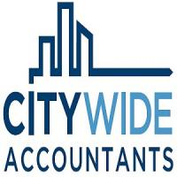 Citywide Accountants Limited