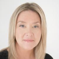 Clare Nicholson - Bayleys Howick & Botany