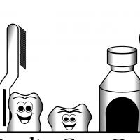 QualityCare Dental Group Ltd