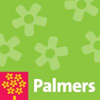 Palmers Plimmerton