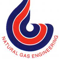 Gas Services Technical Support Limited