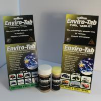Enviro-Tab (NZ) Ltd