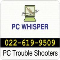 PC Whisper