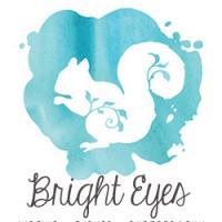 Bright Eyes Photography - Dunedin