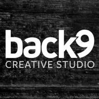 Back 9 Design