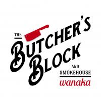 The Butcher's Block and Smokehouse Wanaka