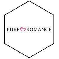 Pure Romance By Jessica