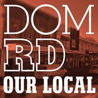 Dominion Rd Business Association